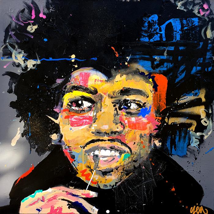 Hendrix-.--60x60-dans-rubrique-portrait