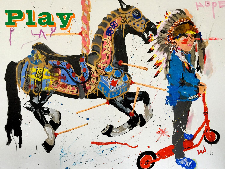 Play-again-.-130x97-.60f-
