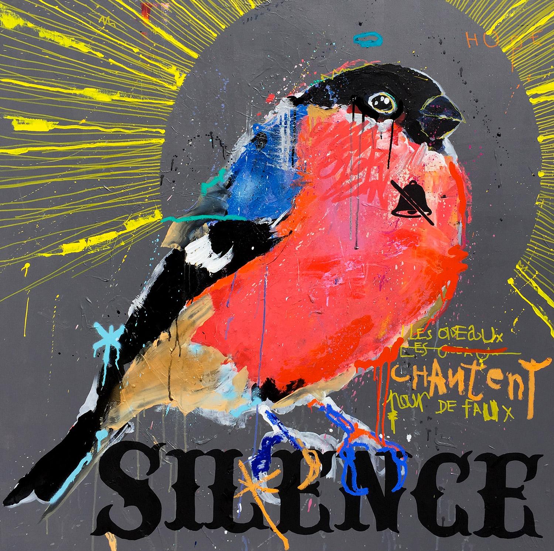 Sans-titre-dans-la-rubrique-les-oiseaux-120x120