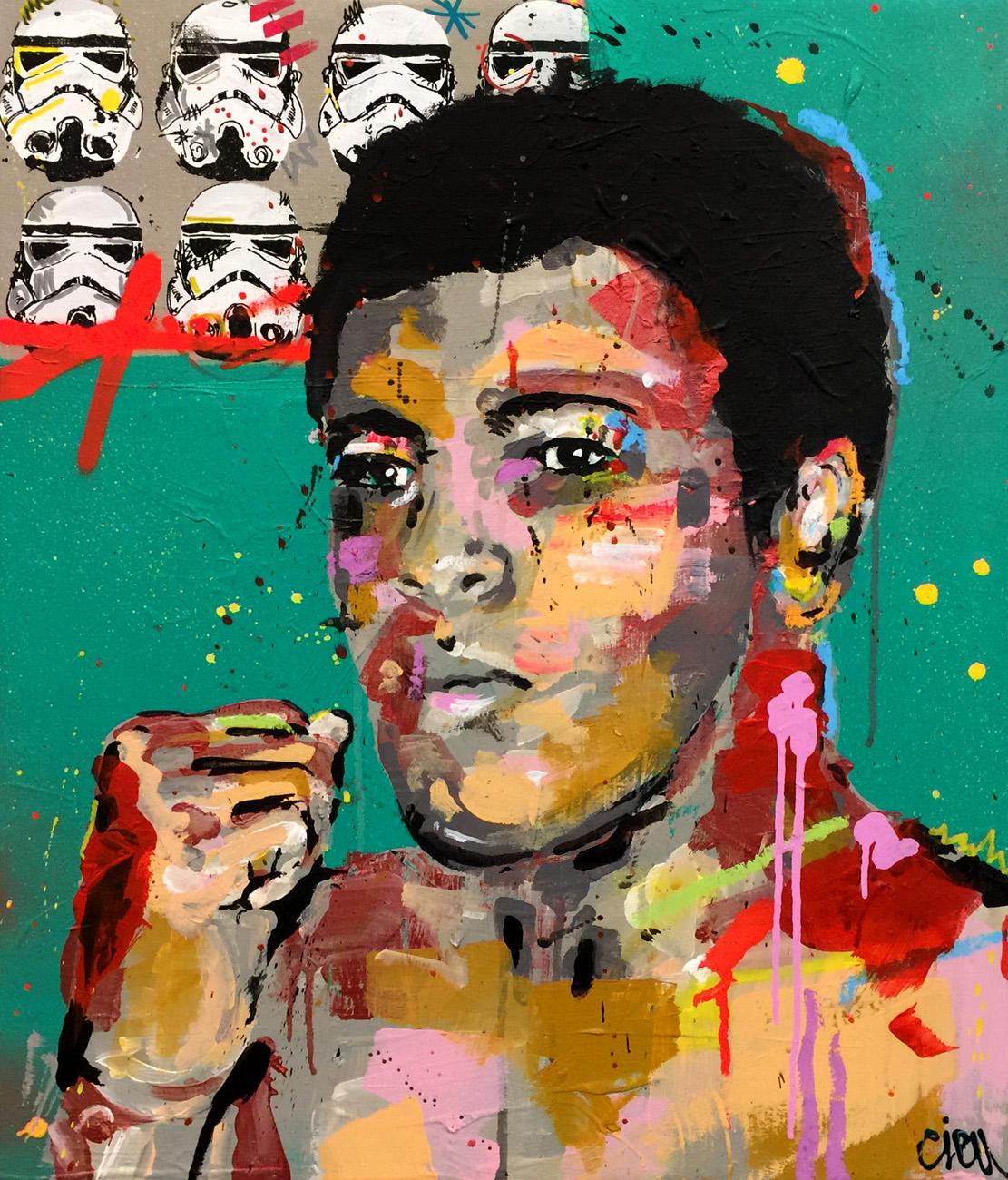 ali-format-65x54-jpeg-serie-portrait