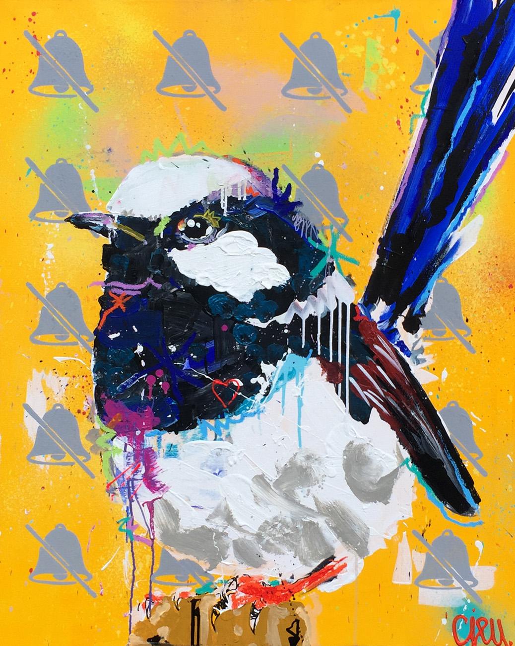 les-oiseaux-chantent-pour-de-faux-format-100x81