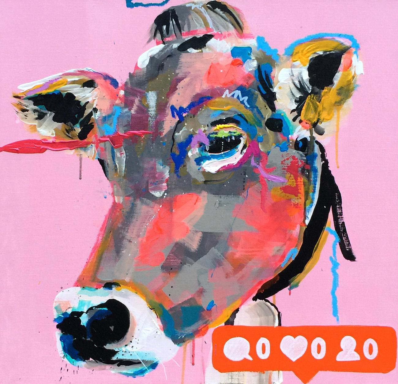 nobody-loves-gladys-format-60x60